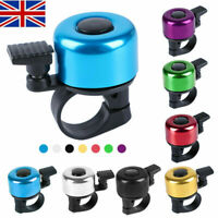Sporting Goods Cycling Bike Accessories MTB, Bicycle & Scooter Bell & Horn