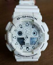Casio G Shock Mens Watch 50mm 5081