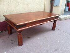 table basse du moyen orient _ 110 cm x 61 cm