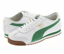 Puma Roma '68 OG Sneakers Men's Size US 9