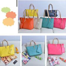 Women New Fashion  Handbag Shoulder Bags Tote Purse Messenger Hobo Satchel Bag