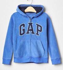 Gap Hoodies (2-16 Years) for Boys