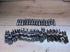 LAND ROVER FREELANDER 2.0 TD4 ROVER 75 MG ZT 2.0 CDTI 16 TAPPETS & 16 FOLLOWERS
