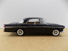 1956 Chrysler 300B Danbury Mint 1:24 w/ Box