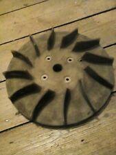 Husqvarna 170BT Fan Spares Parts