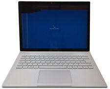 Microsoft Surface Book 13.5 Convertible Touch i5-6300U 8GB 256GB SSD 940M *TD*