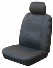 Nissan Car and Truck Seat Covers