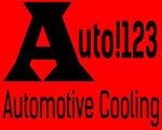 Auto!123