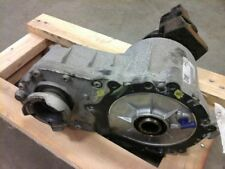 2004-2010 CADILLAC SRX STS TRANSFER CASE ASSEMBLY