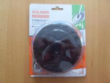 Dolmar Fadenkopf 2-Fadenkopf MS-220 MS-250 MS 2300 MS-3100  (381224263)