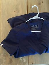 New listing Figs Technical Collection Extra Small Woman's Shirt (scrub top)