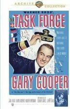 Task Force 0883316167878 With Gary Cooper DVD Region 1