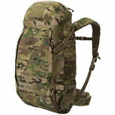 Direct Action - Halifax Medium Backpack 40 Liter Rucksack - Multicam