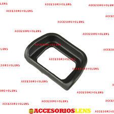 FDA-EP10 VISOR  OCULAR para Sony NEX7, NEX6, A6000, A7000,ALPHA  FDA-EV1S