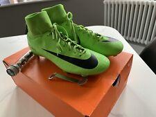 Nike Mercurial Victory VI DF SG UK7.5 (42) Excellent