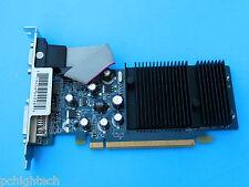 ASUS NVIDIA GeForce 6200TC 256 MB DDR TV DVI PCI-E Video Graphics Card