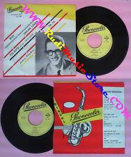LP 45 7'' JOHN FOSTER Why Dream lover Felicita' Ya-ya PHONOCOLOR no*cd mc dvd
