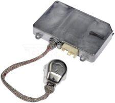 Lighting Ballast 601-092 Dorman (Oe Solutions)