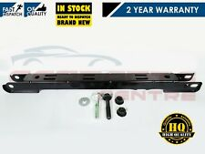 FOR VOLVO S80 V70 XC90 S60 REAR SUSPENSION LEFT RIGHT TRACKING STAY ARM 9200217