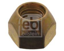 Febi BILSTEIN bulloni della ruota 33499 per Citroën-Mitsubishi-Peugeot-SMART
