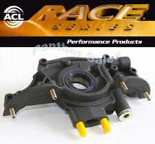 ACL Orbit Racing Peformance Oil Pump for Honda Civic CRX 1.5 1.6 D15 1988-1995