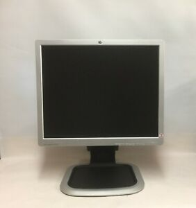 HP Compaq LA1951g LCD Monitor