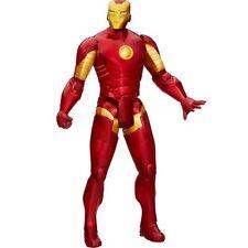 Hasbro Original (Unopened) Iron Man Action Figures