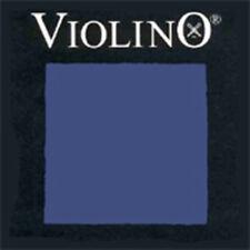 Pirastro Violino Violin String Set 4/4 Steel Ball End