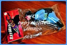 Vintage Batman Water Gun Pistol Toy Japan 1960s Adam West TV Show RARE & UNIQUE!