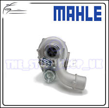 For Nissan INTERSTAR PRIMERA MASTER 2.5 Brand New Mahle Turbo Charger OE Quality
