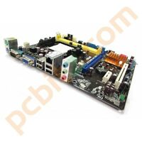 Asus M2N68-AM SE2 Rev 2.00G Socket AM2+ Motherboard No BP