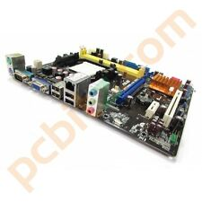 Asus M2N68-AM SE2 Rev 2.00G Sockel AM2+ Motherboard NO BP