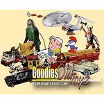 Goodies-Klassik-Toys