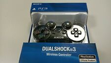 Sony Playstation 3, Controller Game Pad, BRAND NEW.