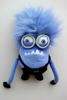 """Genuine Product Despicable Me 2 Minions 13"""" UGLY PURPLE MINION Soft Plush Toy"""