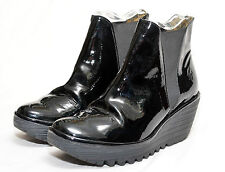Fly London Women's Casual Boots