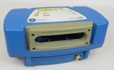 PP1785 Laserscanner Accu Sort Axiom Laser 1L ohne Power Supply