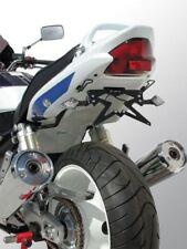 Suzuki GSX1400 01-07 Ermax Non Dipinto Sottoscocca Carenatura Posteriore Panel