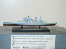 Véhicules militaires miniatures Atlas