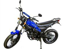 2020 Other Makes RPS Magician Dual Sports Enduro Dirt Bike