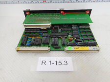 DGD DE-CPU 3.0F, DGD S104060, Gardner Denver