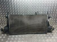 Vauxhall Insignia 2009 To 2013 2.0 CDTi Turbo Intercooler 13241751+WARRANTY