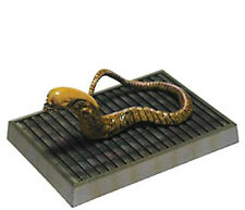 Konami Aliens AVP Predator Sci-Fi Movie Chest Burster 1979 Version In Stock