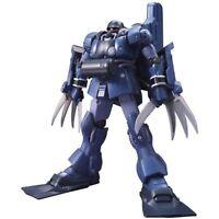 Bandai 1/144 HG UC 132 Gundam AMS-129M ZEE ZULU kit F/S w/Tracking# Japan New
