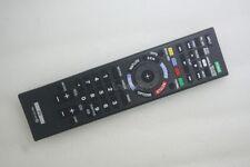 For SONY TV KDL-60W600B KDL-40W590B XBR-55X800B KDL60W630BZ Remote Control