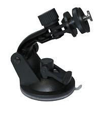 Support ventouse pour écran RWEC BEEPER RWEC100/VENT