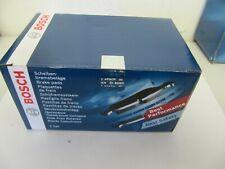 Bosch Pastillas de Freno Mazda 3 y 5 Kit para Trasero