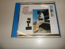 CD Stevie Ray Vaughan and Double Trouble * - The Sky Is lnglese