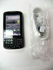 Motorola Droid Pro - 2GB - Black (Verizon) Smartphone - FREE BUNDLE & SHIPPING