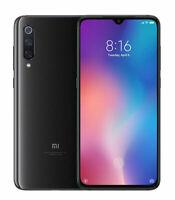 Xiaomi Mi 9 - 64GB - Ocean Blue (Dual-SIM)